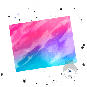 colorful background paper